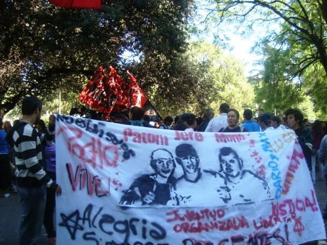 marcha_1