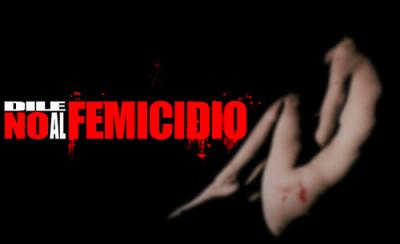 Femicidio_Chile