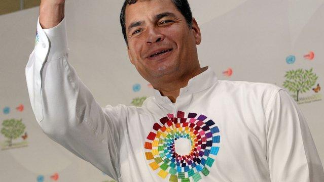639x360_1292110491_Rafael-Correa
