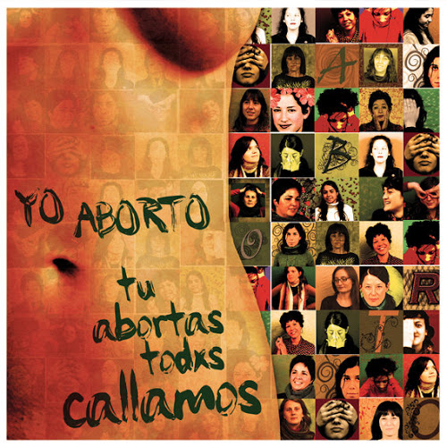 2013_documental_aborto
