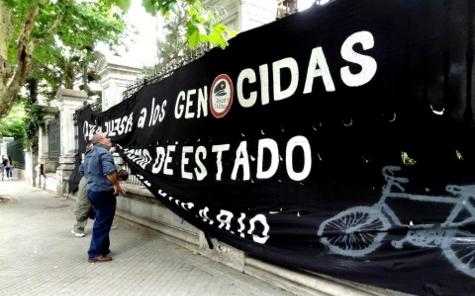 Foto: redaccionrosario