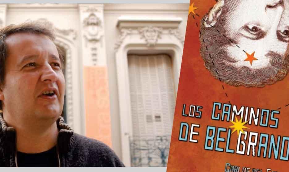Afiche-Carlos-Del-Frade-Lib