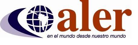 logo-ALER