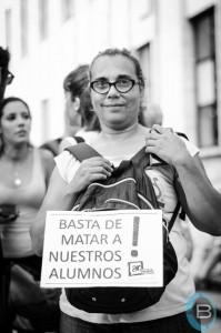Foto: Cooperativa de Comunicación La Brújula