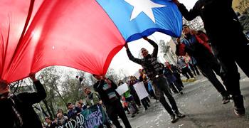 Foto: redaccionrosario.com
