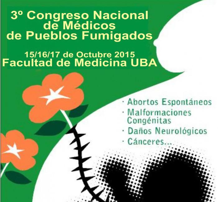 Afiche-Congreso-final-702x1024