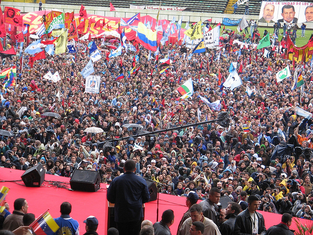 Foto: portalalba.org
