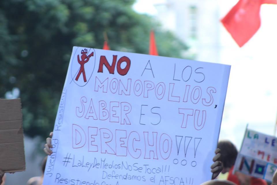 Foto: Néstor Madeo