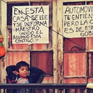Maestros-Centro-Historico-Ciudad-Mexico_MILIMA20160603_0314_3