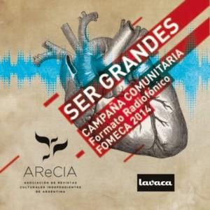 arecia-ser-grandes-600x482