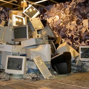 ordenador-chaatrra