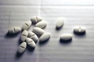 stockvault-pills96876