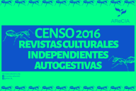 censo2016-768x543