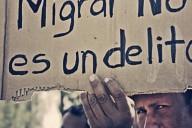 migrantes-599x275