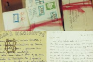 portada cartas