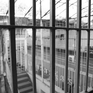 cárcel 4 (1)
