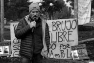 santiago-maldonado-desaparecido-gendarmeria