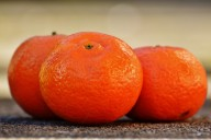 tangerines_fruit_citrus_fruit_healthy_vitamins_eat_orange_fruits-667203