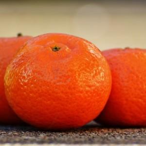 tangerines_fruit_citrus_fruit_healthy_vitamins_eat_orange_fruits-667203