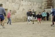 POSTAL 06