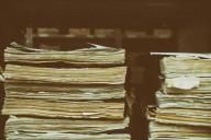 archivos tecme filtro