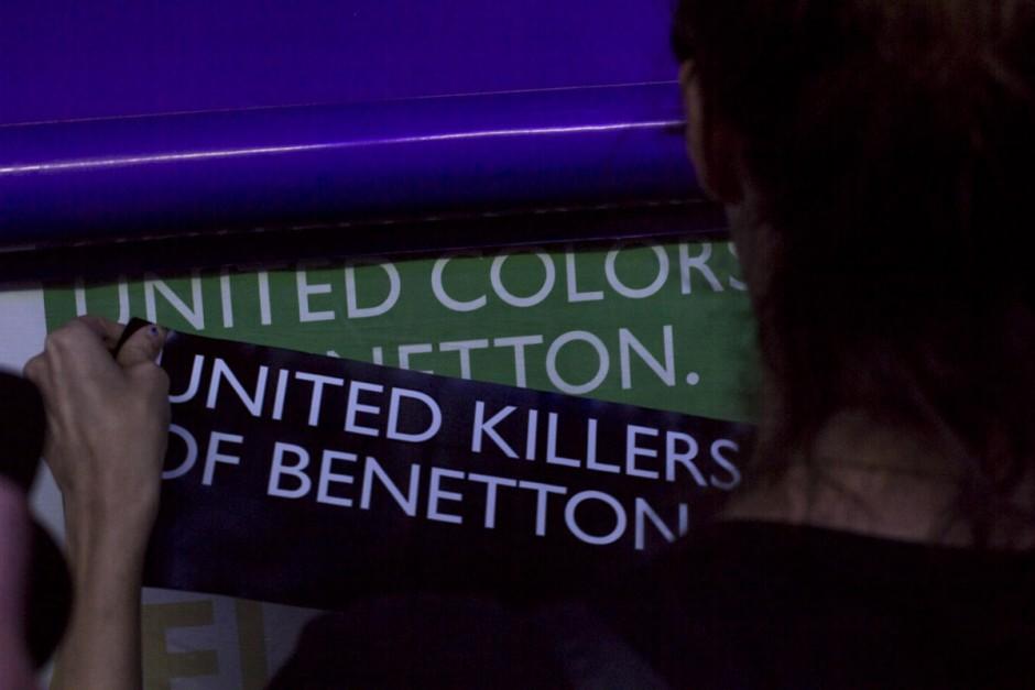 Benetton-4