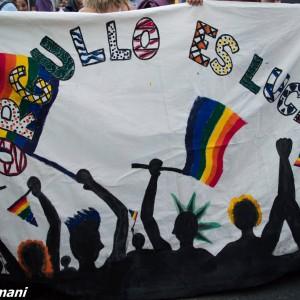 bandera foto celina romani