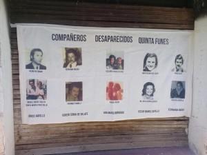 quinta funes (15)